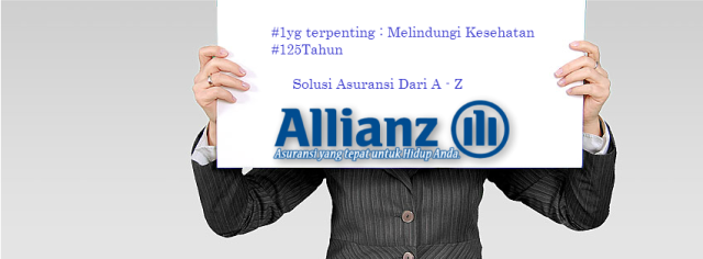 asuransi-allianz-indonesia-banner