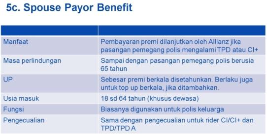 payor 3