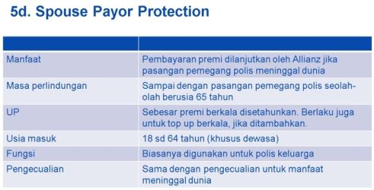payor 4