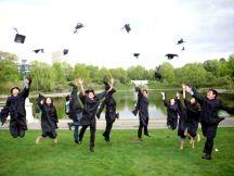 graduation08artmuseum