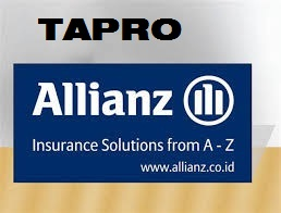 tapro 2