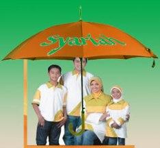 asuransi-syariah