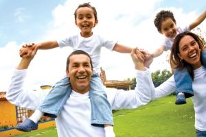 asuransi termurah