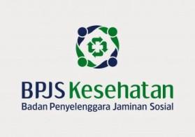 Logo-BPJS_Kesehatan