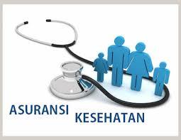 asuransi kesehatan allianz