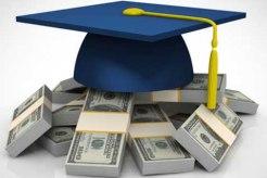 asuransi-pendidikanok