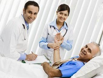 asuransi kesehatan 1