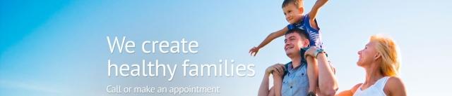asuransi kesehatan allisya care
