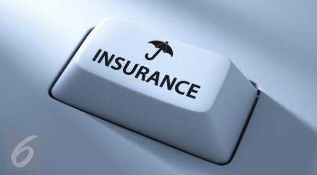 tips beli asuransi