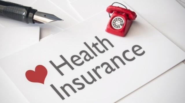 Asuransi Kesehatan Dobel Klaim