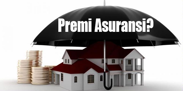 premi-asuransi