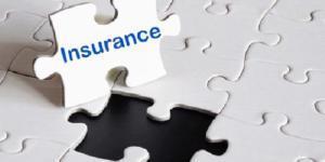 prioritas asuransi