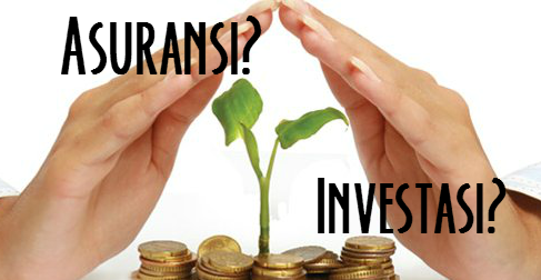 asuransi dobel investasi