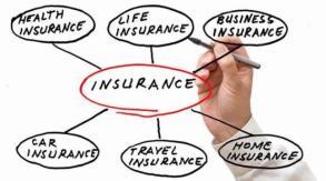 jenis-jenis-asuransi