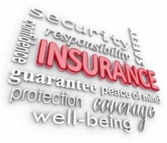 tips memilih asuransi sesuai kebutuhan