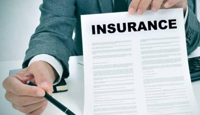 memilih asuransi